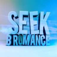 SeekBromance