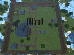 OtCraft