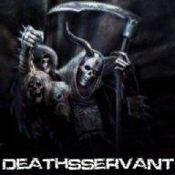 deathsservant