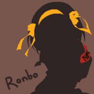 Ronbo