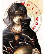 wolfwork