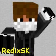 RedixSK