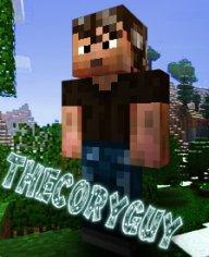 thecoryguy