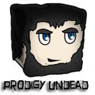 ProdigyUndead