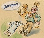 Gavagai12