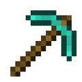minecraftguy101