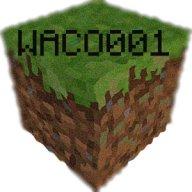 waco001