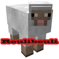 Roulibouli
