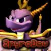 SpyroDev