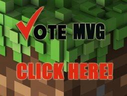 MVG ONLINE