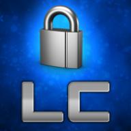 LockedCraft