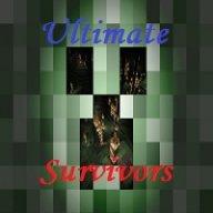 UltimateSurvivors