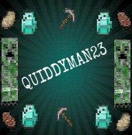 quiddyman23