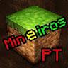 MineirosPT
