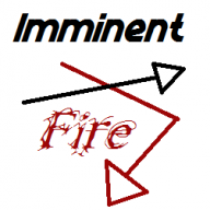 Imminent Fire