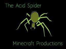 TheAcidSpider