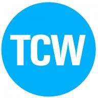 TCWilliford