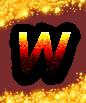 Wargamer97