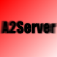 A2Server