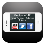 iPodHacks142