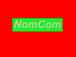 NeedyGunner360