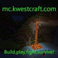 mc.kwestcraft.com