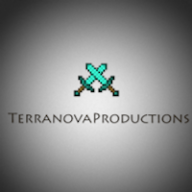 TerranovaProductions