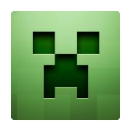 Helmi74