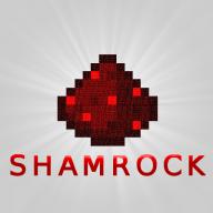MinecraftShamrock
