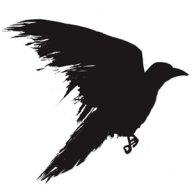 Crow__