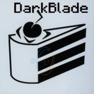 DarkBladee12