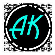AKMiner98
