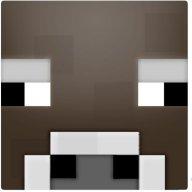 Gamer205712