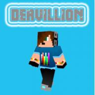 DerVillion