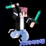 jakeyray18