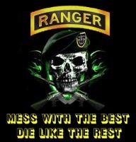 13thRanger