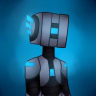 minezbot