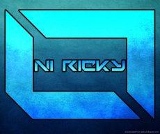 ONI Ricky