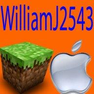 williamj2543