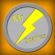MrSparkzz