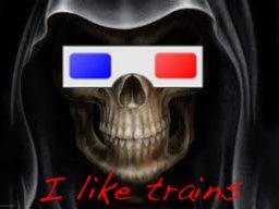 DeadGamer333