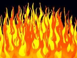 Hellfire57
