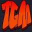 TGMGamingzz1