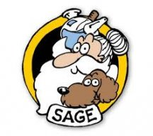 Sage905