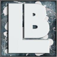Benlewis9000