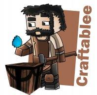 Craftablee