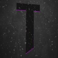 Tryfinq
