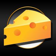 cheese0wnz