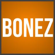 OnlyBonez