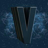 Verify_x